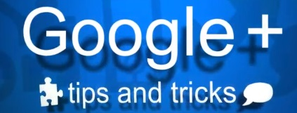 (Video) How to dramatically increase your engagement on Google+