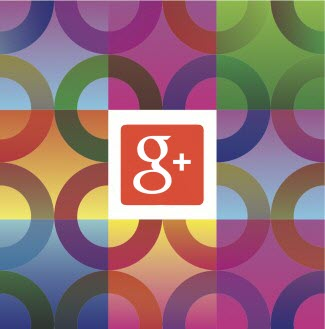 Google+-and-the-village-square new