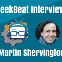 Geeks & Gear-Martin Shervington (1)