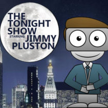 tonight show starring jimmy fallon-title 2